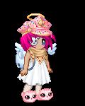 Withering Iris's avatar