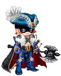 Diez Drake's avatar