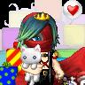 lyvin's avatar