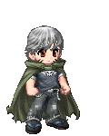 Deathgod 0f hell's avatar