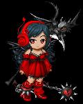 xI-LovelessxRitsuka-Ix's avatar