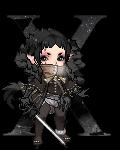 Ravyn94's avatar