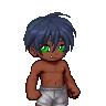 ~Yami shi~'s avatar