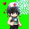 the python named monty's avatar