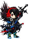 knight_assassine's avatar