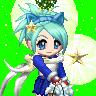 snowkitty1's avatar