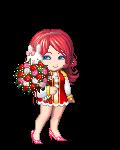 Lick My Salinity's avatar