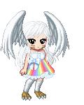 NightAmethyst's avatar