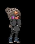 i Nailed it-'s avatar