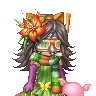 Sweetest_Citrus's avatar