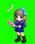 Tohru_Honda1357