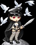 The Devils Music's avatar