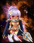 treehuggingdirtworshipper's avatar