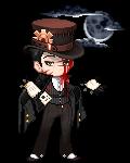 xxsoullessANGELUSxx's avatar