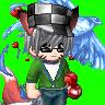 Tails_Yogichoya's avatar