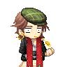 Cheap Nicolae's avatar