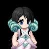 monochrome max's avatar