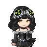 x20X-TiAmo-X14x's avatar