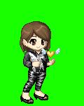 liyahb0097's avatar