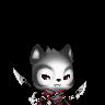 Ninja From Above's avatar