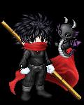 Sonic T S's avatar