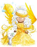 High Priestess Shekinah