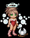 Bryony99's avatar