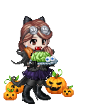 comixmangagirl's avatar