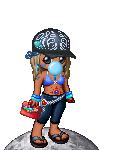 gabby11290's avatar