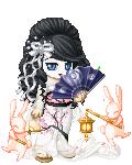 Nefetiti's avatar