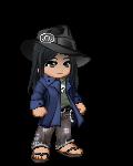 Egillif's avatar