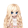 ragingichigo973's avatar