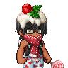 Eyez49's avatar
