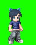 Xx.emo_boy.xX's avatar