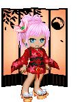 Mama Pain's avatar