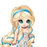 nikki-san123's avatar