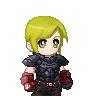kiyoyuki kiyoshi's avatar