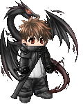 w1lm3r_rul3z's avatar
