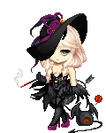 Syviene-Ignis's avatar