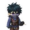 Puda OdDity's avatar