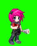 Tora-nee's avatar