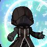 Radiant Nobody's avatar