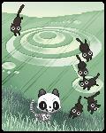 Rose Dimension's avatar