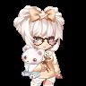 Amai Rayne's avatar