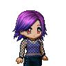 Kyoko_kistune_chan's avatar