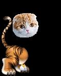 Cinosa's avatar