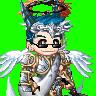 Volrath_K's avatar