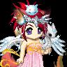 neko_amamori's avatar
