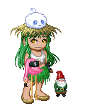 DoubleZedd's avatar