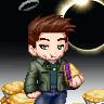Dean J Wiinchester's avatar